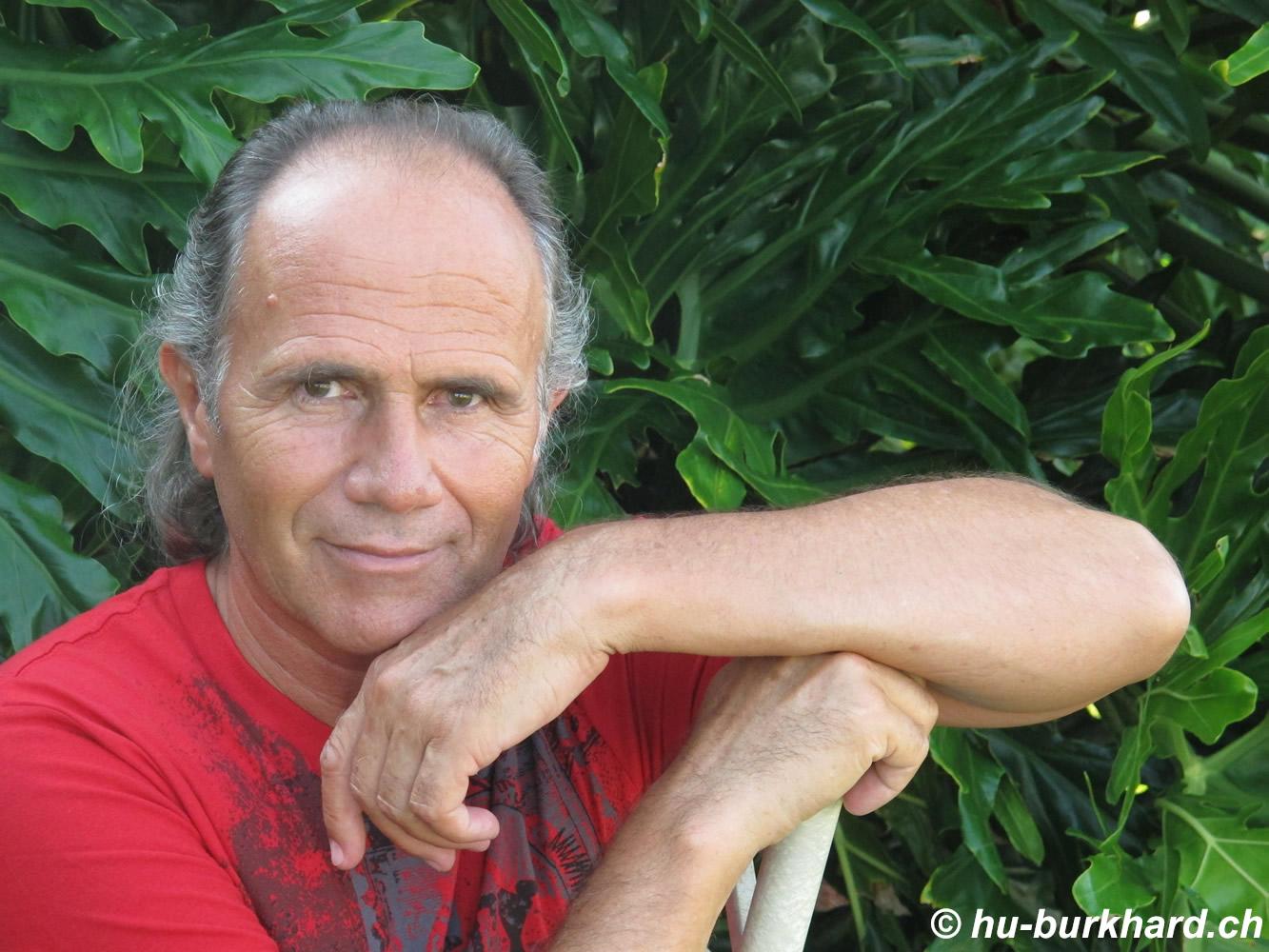 02-Foto-Hans-Ulrich BURKHARD - 02-Foto-Hans-Ulrich-BURKHARD